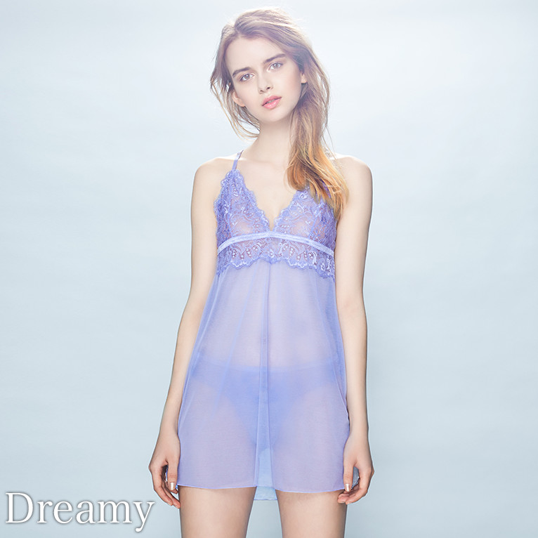 GL517104 Dreamy Chemise